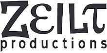 ZEILT productions