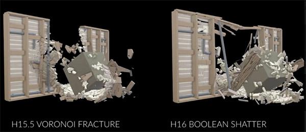 houdini-16-shatter