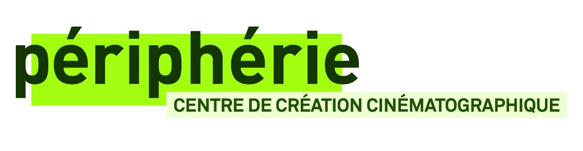 Logo-Peripherie