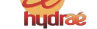 LogoHydrae