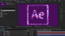 adobe-after-effects-cc-2017-120