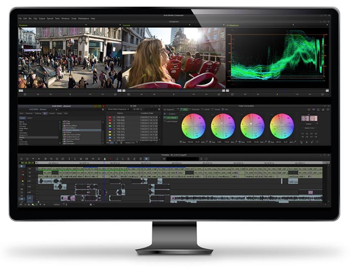 avid-media-composer-first-gratuit