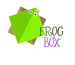 logo_frogbox