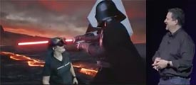 mac-os-x-vr-ilm-star-wars