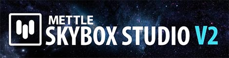 skybox-adobe
