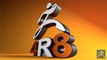 zbrush-r8
