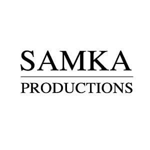 SAMKA
