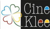 Formation CineKleeHMC