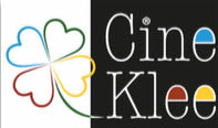 Formation CineKleeScripte
