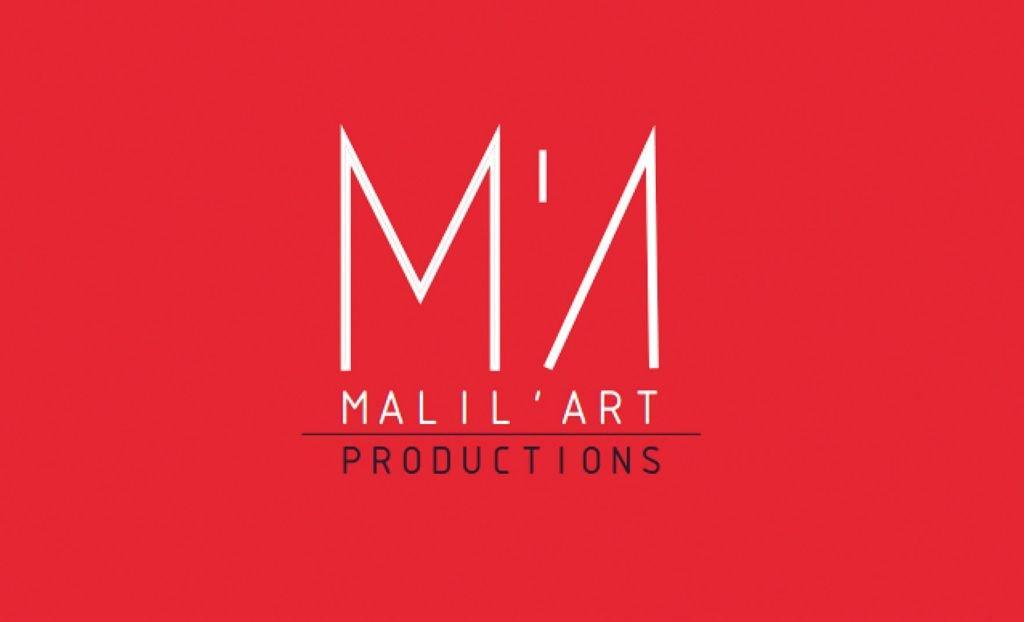 malil-art