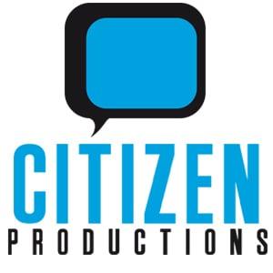 Citizen Productions