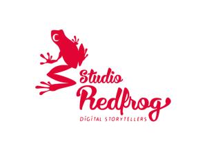 Studio Redfrog