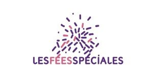 les_fees_speciales
