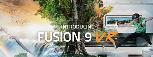 fusion-9