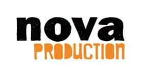 nova_production