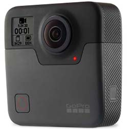 vr-360-camera-gopro-fusion-2