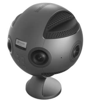 vr-360-camera-insta-360