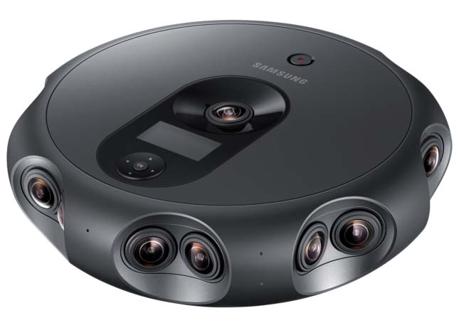 vr-360-camera-samsung-360-round