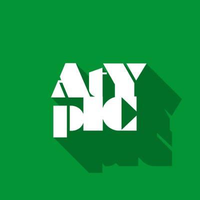 Atypic prod
