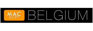 mac guff belgium