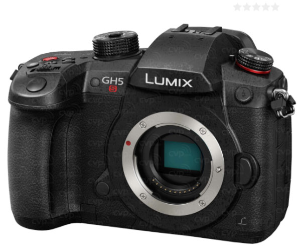 gh5s-video-design
