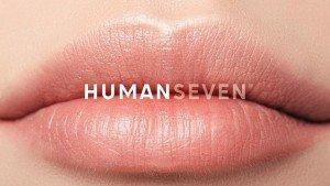 humanseven