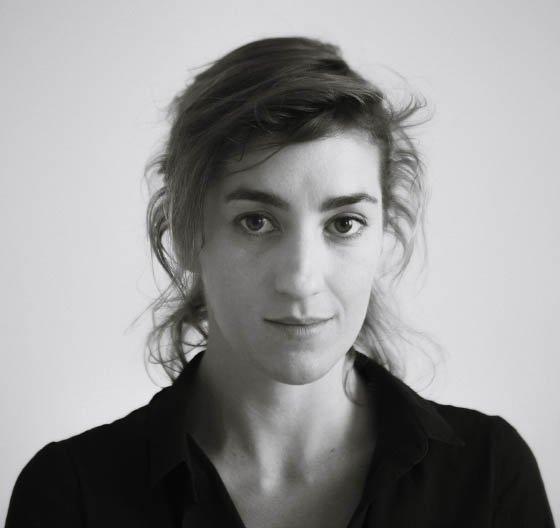 Elsa Laurent, photographe, assistante photographe, experte et formatrice sur Photoshop et Lightroom