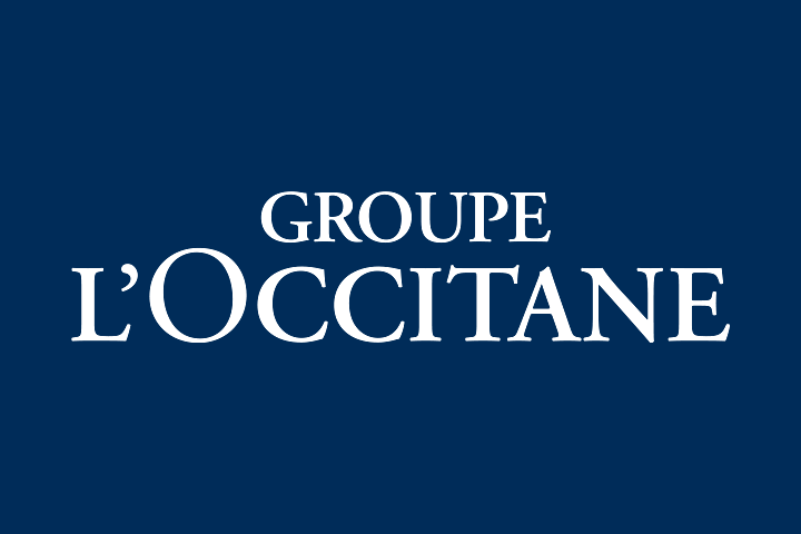 logo-occitane