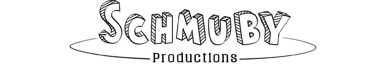 logo_Schmuby