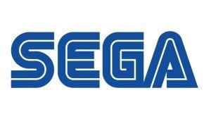 sega-logo-wide