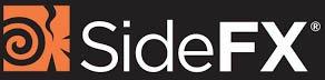 sidefx-logo
