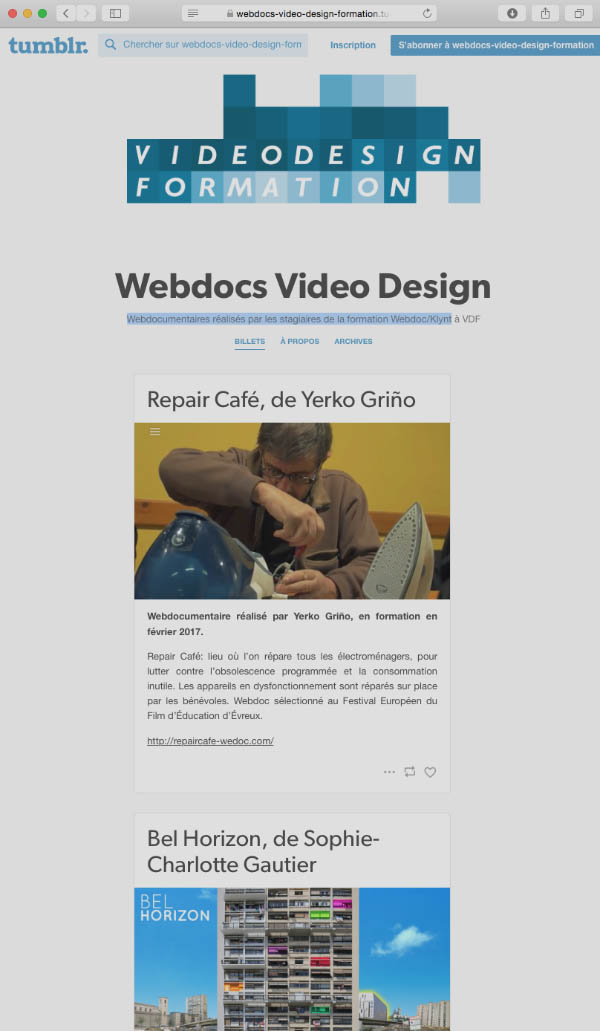 webdocs-video-design-blog