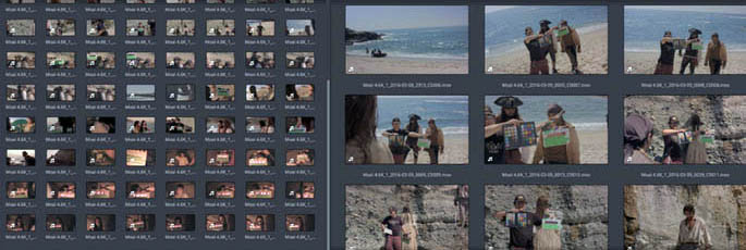 Davinci-Resolve-15-0-thumbnails