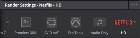 Davinci-Resolve-15-1-imf