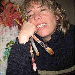 Françoise Laprise