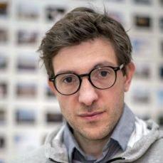 Matteo Pellegrinuzzi