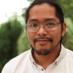 David Chongkam