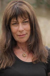 Marion Wegrowe